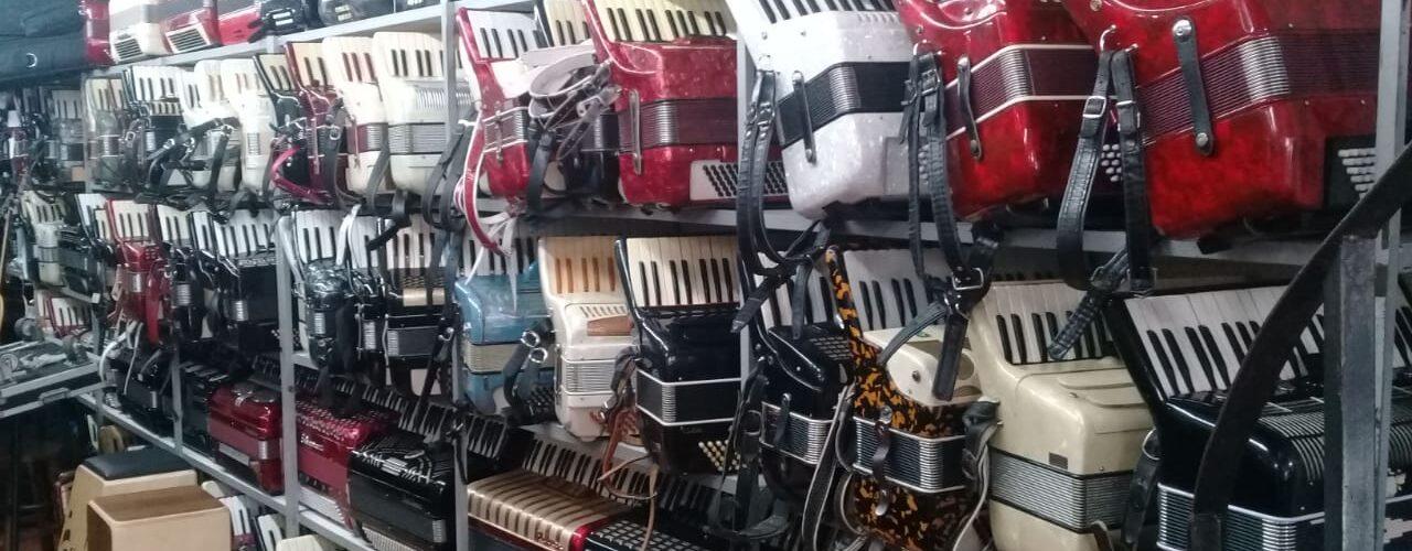 casa-do-acordeon-2