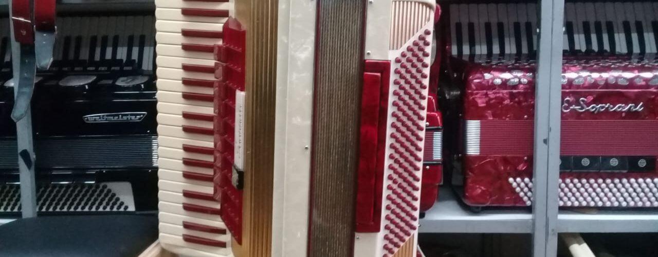 casa-do-acordeon-6